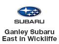 Ganley Subaru East >> Ganley Subaru East In Wickliffe Wickliffe Oh Cars Com