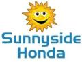 Sunnyside Honda
