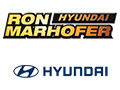 Ron Marhofer Hyundai