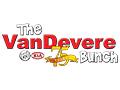 VanDevere Buick Kia