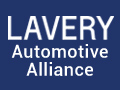 Lavery Automotive Sales and Service