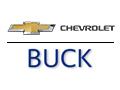 Buck Chevrolet