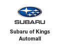 Subaru of Kings Automall