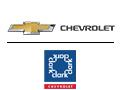 Charles Clark Chevrolet Co Mcallen Tx Cars Com