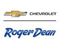 Roger Dean Chevrolet