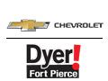 Dyer Chevrolet of Fort Pierce