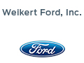 Weikert Ford, Inc.