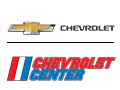 Chevrolet Center, Inc
