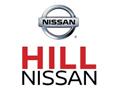 Hill Nissan