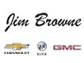 Jim Browne Chevrolet Buick GMC of Dade City