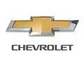 AutoNation Chevrolet West Colonial
