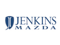 Jenkins Mazda