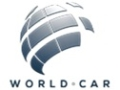 World Car Kia