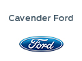 Cavender Ford