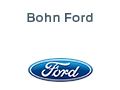 Bohn Ford