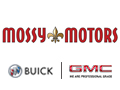 Mossy Motors