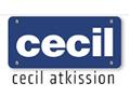 Cecil Atkission Motors