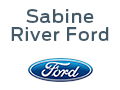 Sabine River Ford