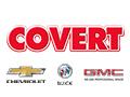 Covert Chevrolet GMC Buick