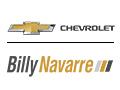 Billy Navarre Chevrolet
