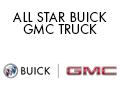 ALL STAR BUICK GMC TRUCK