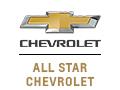 All Star Chevrolet