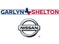 Garlyn Shelton Nissan
