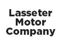 Lasseter Motor Company