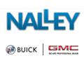 Nalley Buick GMC Brunswick