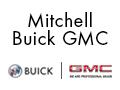 Mitchell Buick GMC