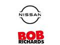 Bob Richards Nissan