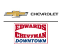 Edwards Chevrolet Downtown