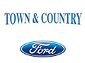 Town & Country Ford of Pell City