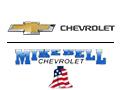 Mike Bell Chevrolet Carrollton Ga Cars Com