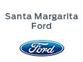 Santa Margarita Ford