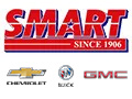 Smart Chevrolet Cadillac Buick Gmc White Hall Ar Cars Com
