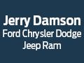 Jerry Damson Ford Chrysler Dodge Jeep Ram