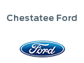 Chestatee Ford