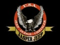 Jasper Jeep Chrysler Dodge RAM