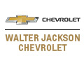 Walter Jackson Chevrolet