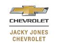 Jacky Jones Chevrolet