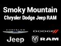 Smoky Mountain Chrysler Jeep Dodge Ram