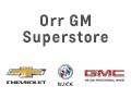 Orr GM Superstore