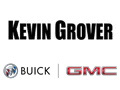 Kevin Grover Buick-GMC