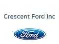 Crescent Ford Inc