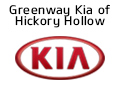 Greenway Kia of Hickory Hollow