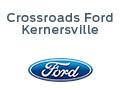 Crossroads Ford-Kernersville