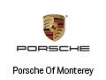 Porsche Of Monterey