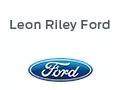 Leon Riley Ford