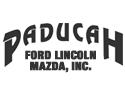 Paducah Ford Lincoln Mazda, Inc.